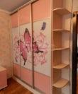 Шкаф-купе на заказ в детскую комнату фото, фасад фотопечать, Буча, Белая Церковь, Киев