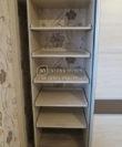 Фото встроенный шкаф-купе от производителя