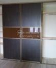 Встроенный Шкаф-купе на заказ фото (без боковых стоек, крыши и дна) Гатное, Новоселки, Чабаны, Хотов